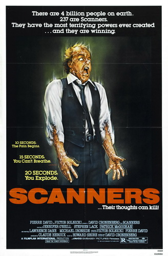 scanners001