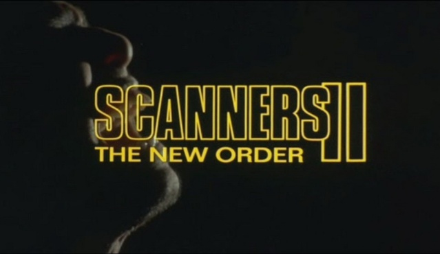 scanners_ii