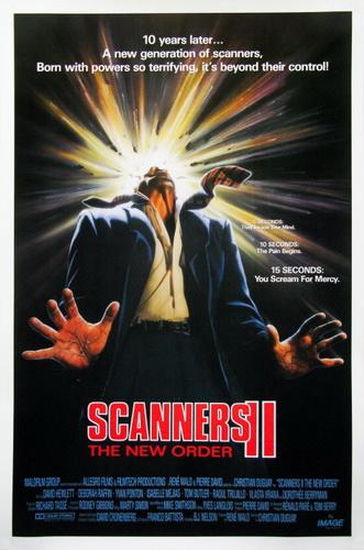 scanners_ii_ver2