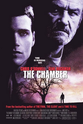 the-chamber.26314