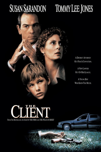 the-client-1