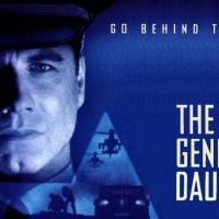 The General's Daughter (1999) อหังการ ฆ่าสะท้านโลก