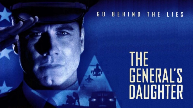 The-Generals-Daughter-Movie-Wallpapers