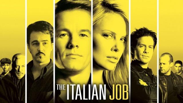 The-Italian-Job-23