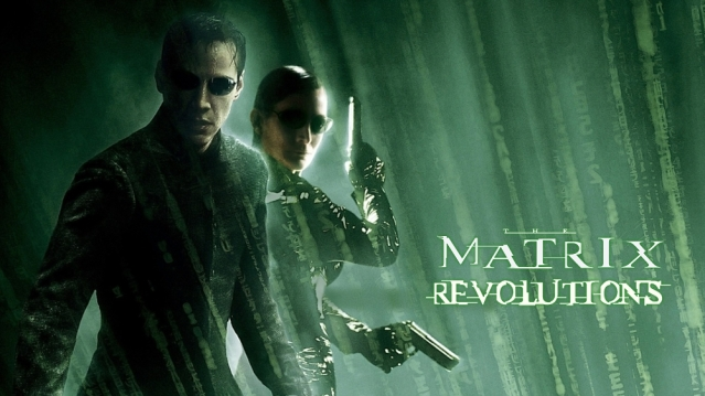 The-Matrix-Revolution-2003-Full-Movie-Hidni-Dubbed-Watch-Online
