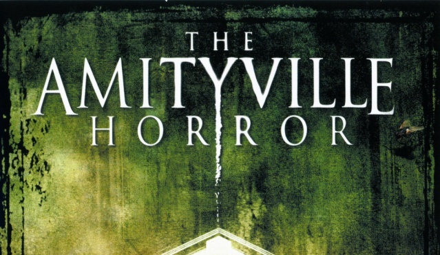 The_Amityville_Horror_2005_R2-front-www.GetDVDCovers.Com_