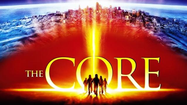 TheCore001