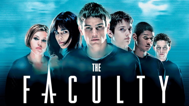 TheFaculty