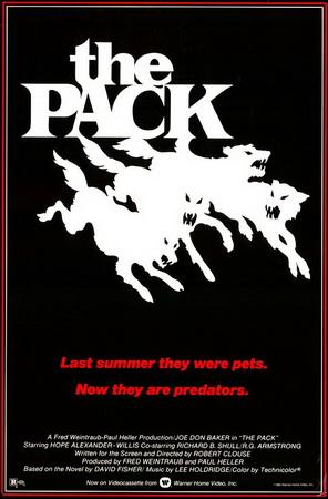 ThePack1977