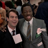 Trading Places (1983) รวยคนละที