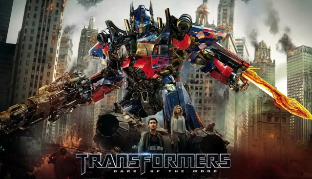 transformers_3_dark_of_the_moon-normal