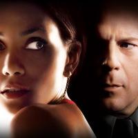 Perfect Stranger (2007) เว็บร้อนซ่อนมรณะ