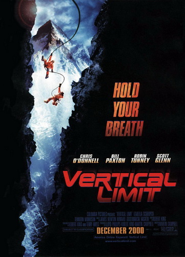 Vertical-Limit-2000-movie-poster