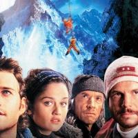 Vertical Limit (2000) เวอร์ติเคิล ลิมิต ไต่เป็น ไต่ตาย