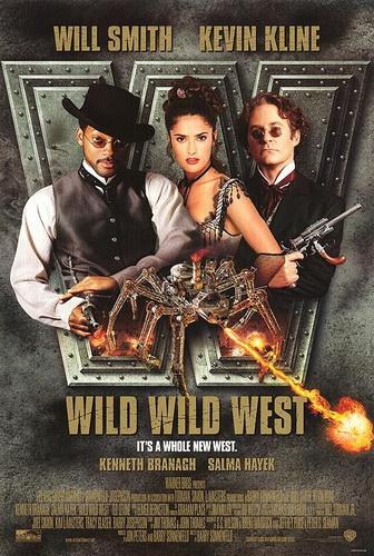 wild-wild-west1999