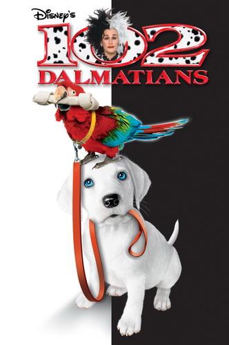 102-dalmatians.27955
