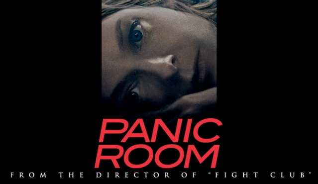 11-panic-room-movie-poster