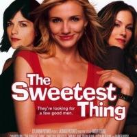 The Sweetest Thing (2002) ยุ่งนัก... จะสวีทใครสักคน