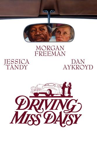 1990-driving-miss-daisy