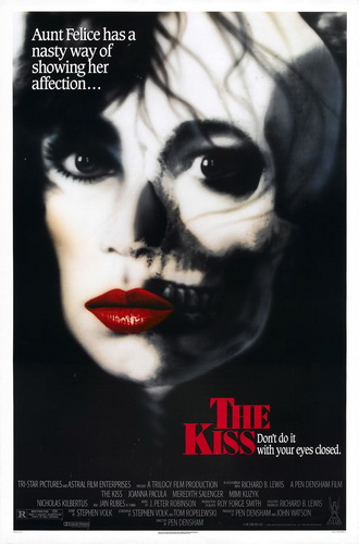 44332-the-kiss-1988-poster
