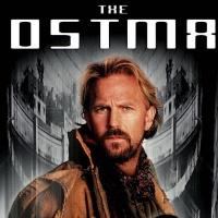 The Postman (1997) เดอะ โพสต์แมน คนแผ่นดินวินาศ 2013