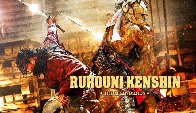 602-rurouni-kenshin-the-legend-ends
