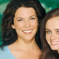 Gilmore Girls Season 1 - 7 (2000 - 2007) กิลมอร์ เกิร์ลส ปี 1 - 7