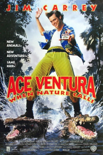 ace-ventura-when-nature-calls-5406359458542