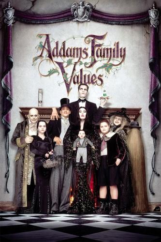 addams-family-values.19086