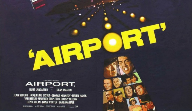 Airportlt