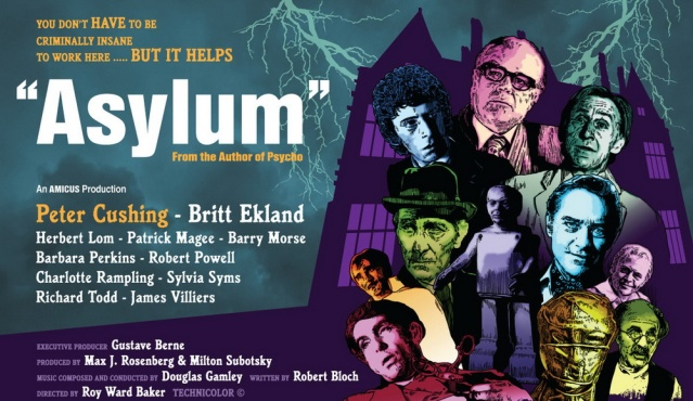 asylum-poster