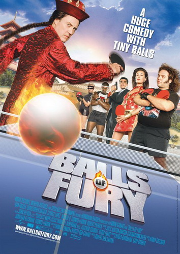 balls_of_fury_ver2