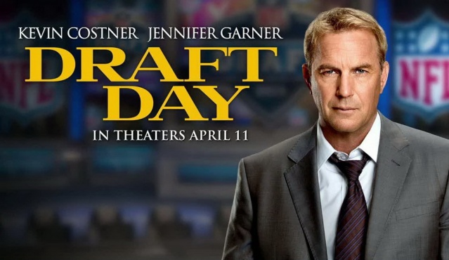 Draft-Day-2014-Movie-Images