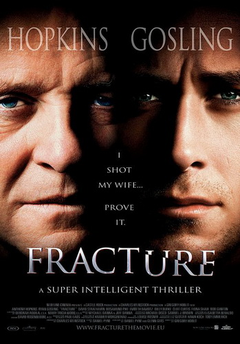 Fracture-2007-MSS-a1