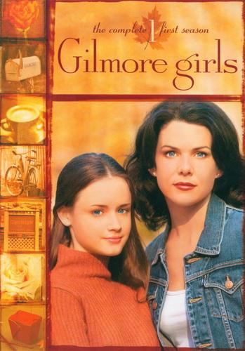 GilmoreGirls1001001