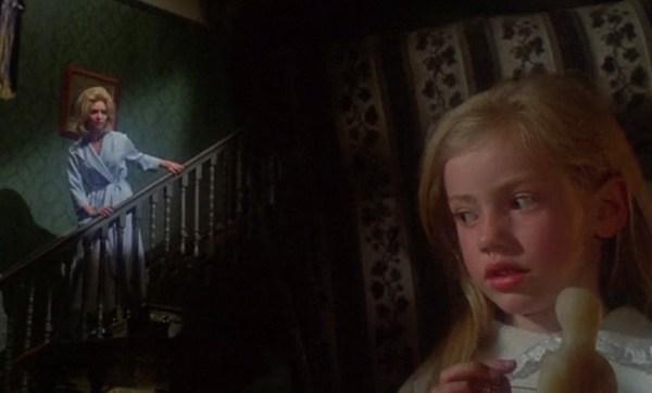 house-that-dripped-blood-1971-voodoo-doll-jane-ann-norton-nyree-dawn-porter-chloe-franks