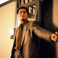 โหดตัดโหด (1989) The Killer