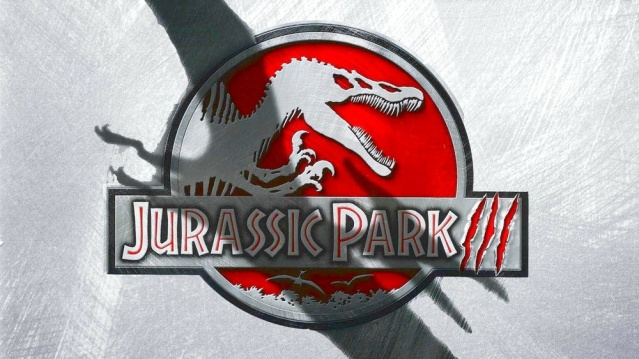 jurassic-park-iii_promo1