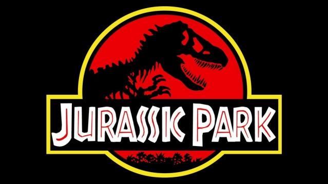JurassicPark1001