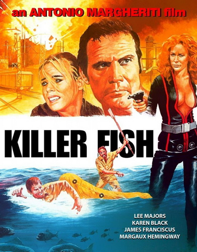 killer-fish-art-801x1024
