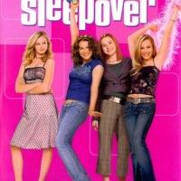 Sleepover (2004) คืนกรี๊ดสี่สาวโจ๊ะ