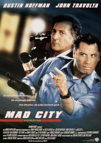 mad-city-1997