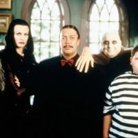 Addams Family Reunion (1998) อาดัมส์ แฟมิลี่ รวมพลคนตระกูลผี