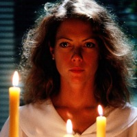 The Guardian (1990) สวยดี เธอเป็นหมอผี