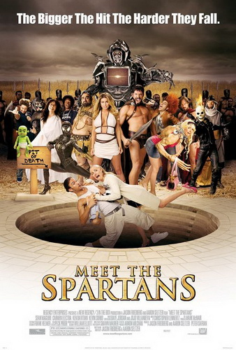 meet_the_spartans