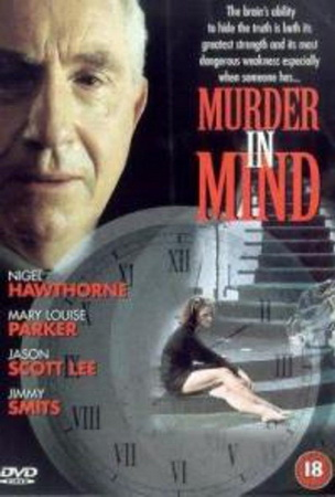 Murder-in-Mind-1997-film-images-1e023b5b-5b90-4e04-98f8-e78f3659993