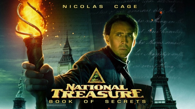 National-Treasure-2