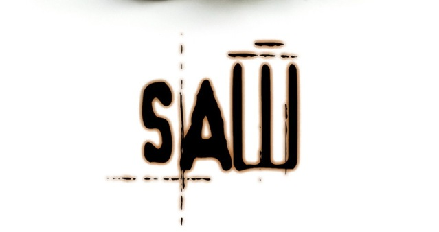 Saw-2003-poster-1