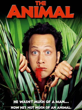 The-Animal-2001-
