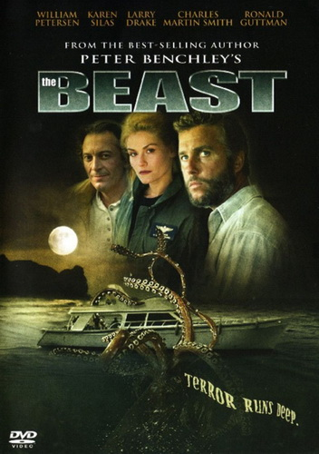 The-Beast-1996-film-images-9e619c9a-cf8f-4492-9bae-be1a43160a3.jpg
